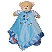 Mary Meyer Little MVP Bably Blanket